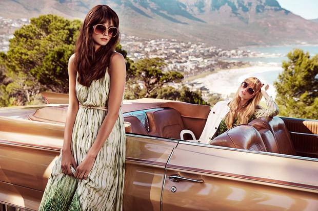 Anika-Majburg-Anica-Myburgh-i-Aleksa-Korlett-Alexa-Corlett-v-reklamnoj-fotosessii-dlya-G-by-Gizia-18-foto