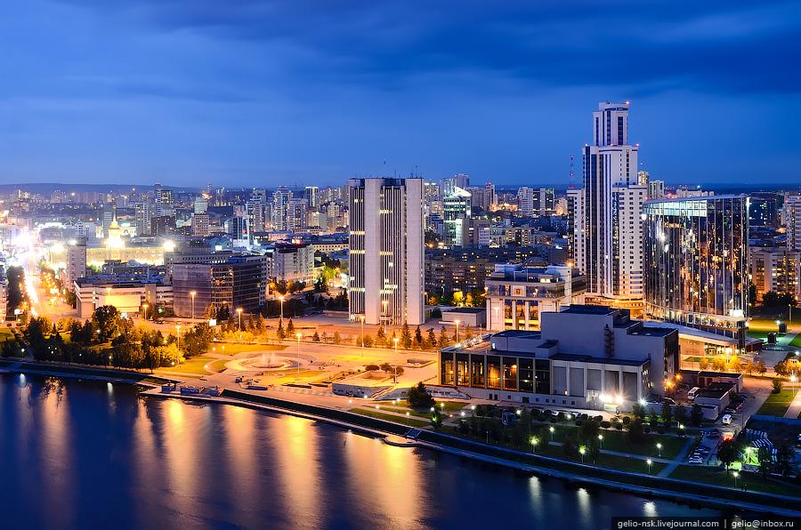 Крым Судак 2018 Набережная вечер 13 июня Оркестр