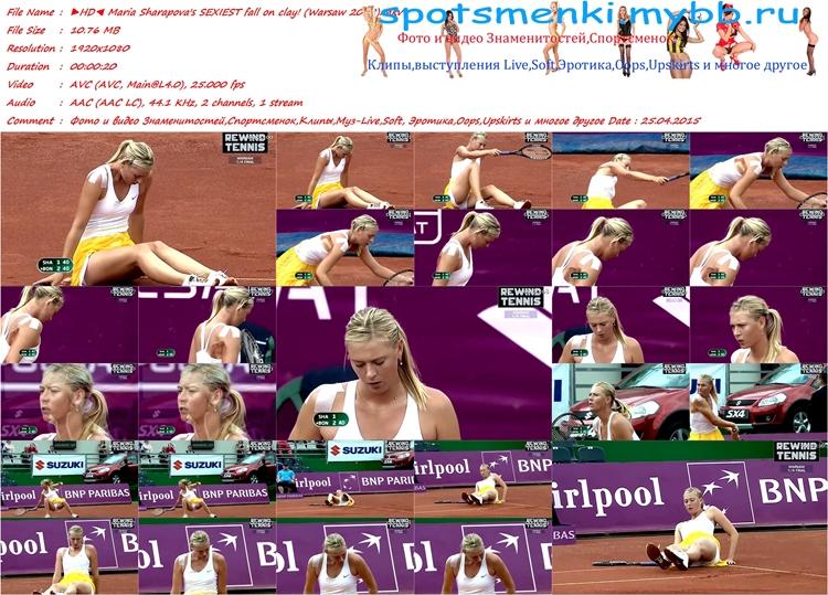 http://img-fotki.yandex.ru/get/4416/312950539.1d/0_134176_4d07a820_orig.jpg
