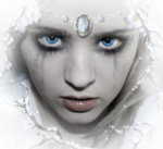 kikirou1202_WinterWitch_by_jensingleton.png
