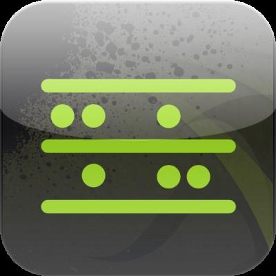 [SD] Beatmaker (+Samples) [v1.3.7, Музыка, iOS 3.1, ENG]