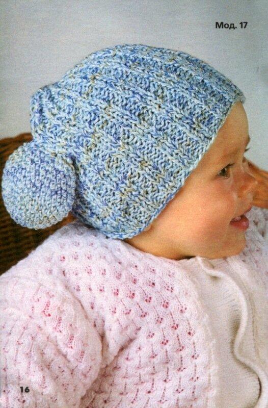 Вязание в разделах: бесплатные схемы вязания для детей,вязание спицами шали палантины.