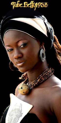 Африканки фото 22242 фотография