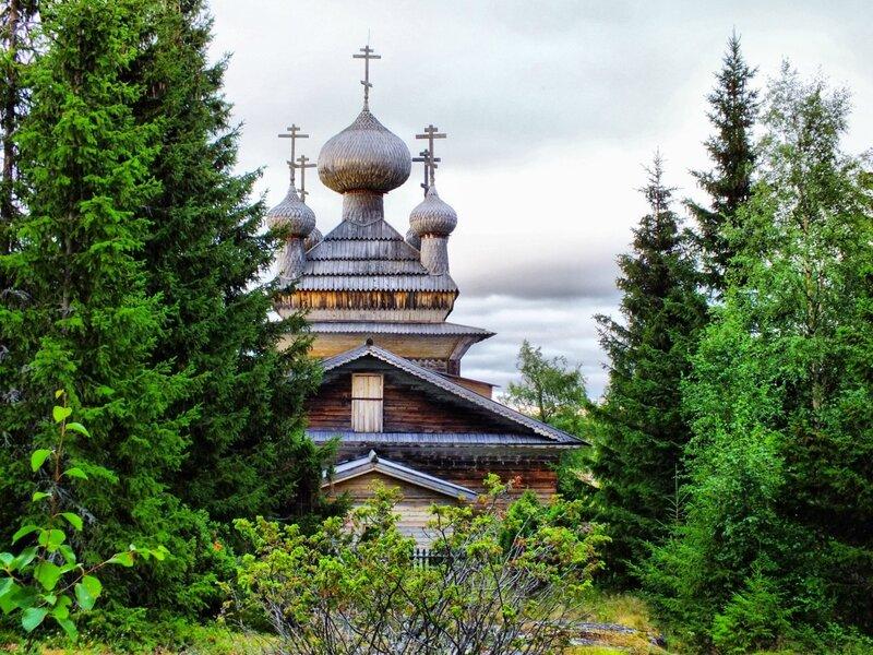 http://img-fotki.yandex.ru/get/4416/44160894.1a/0_7ec79_625a6f80_XL.jpg