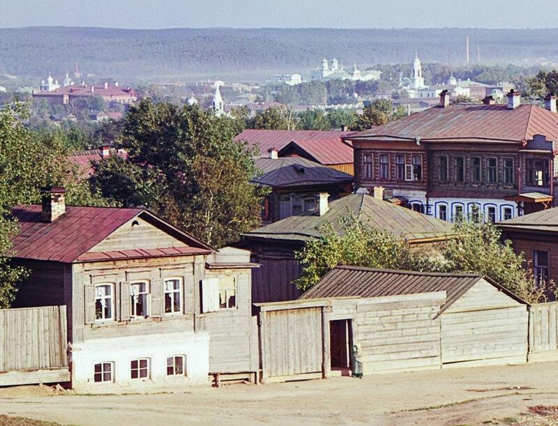 Екатеринбург. Общий вид южной части2.jpg