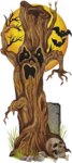 1Patries_HH52-Scary tree-10-10-10.png