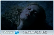 Мерлин - 4 сезон / Merlin  (2011) HDTVRip