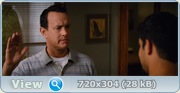 Ларри Краун / Larry Crowne (2011) BDRip + HDRip