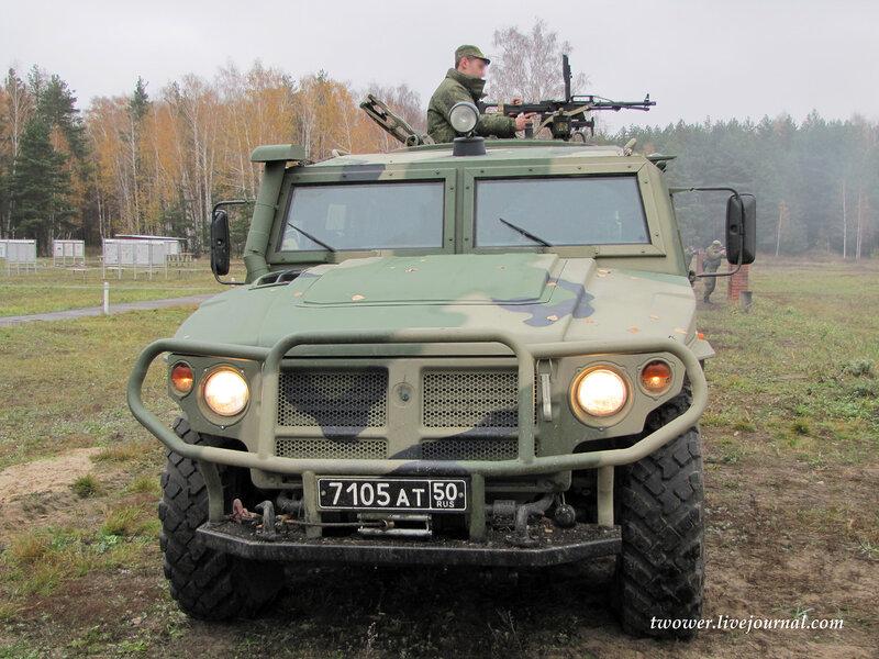 16-я отдельная бригада специального назначения