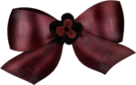 SD GOTH SOUL BOW 2.png