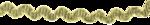 лунные эльфы (139)