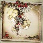 счастливого рождества (99)