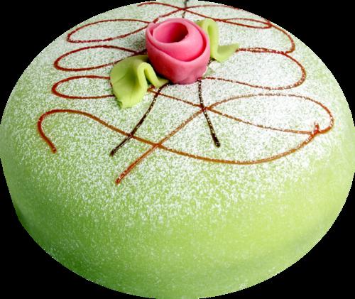 мир сладостей (115)