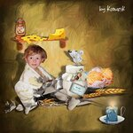 сырный домик (16)