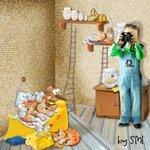 сырный домик (125)