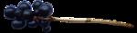 осенние тропинки (45)