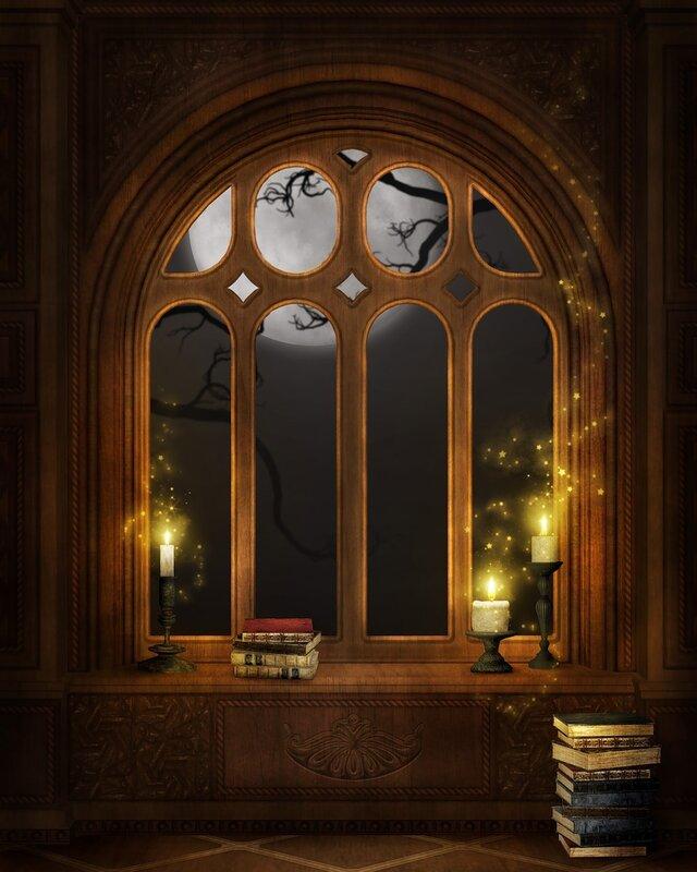 правило окно из шкафа в картинках любите