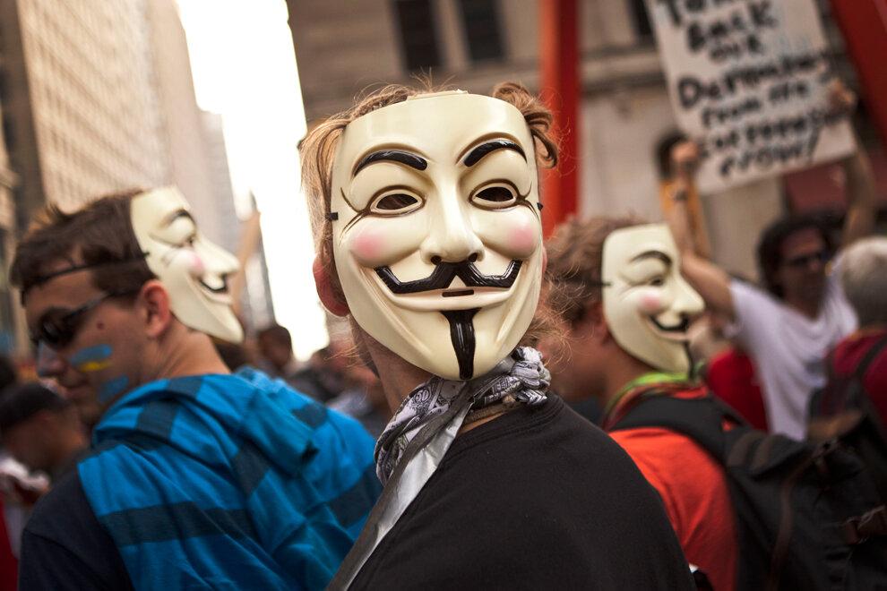 ambass anonymouss day - 990×660