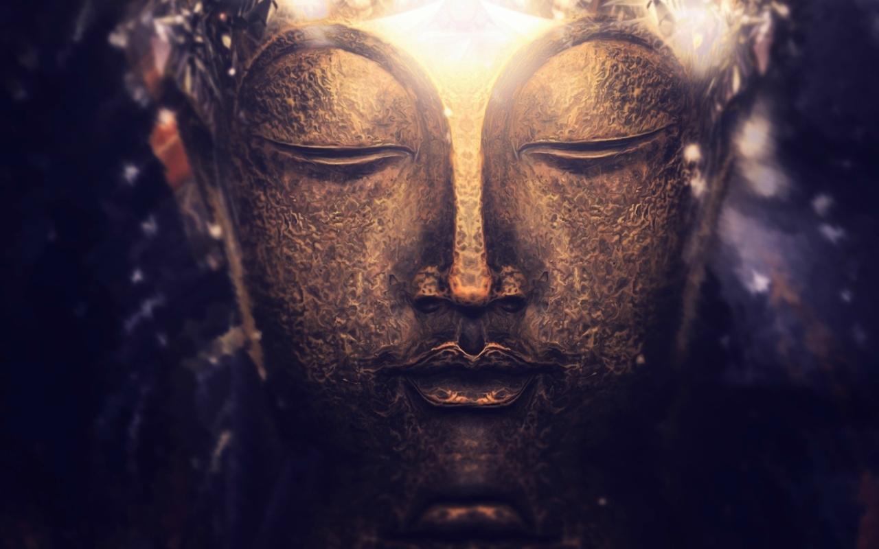Բուդդայի 10 խորհուրդները, որոնք կարող են փոխել կյանքը