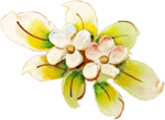 ldavi-heartwindow-clayflowers1.png