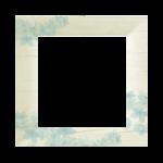 sekadadesigns_seachild_element(47).png