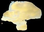 LilyDesigns_PaintTheOcean_cloud_d.png