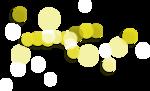 bisontine_chicalors_element43.png