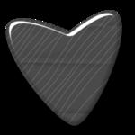 thaliris_100%love_el86.png
