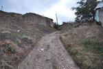 Феодосия 2011