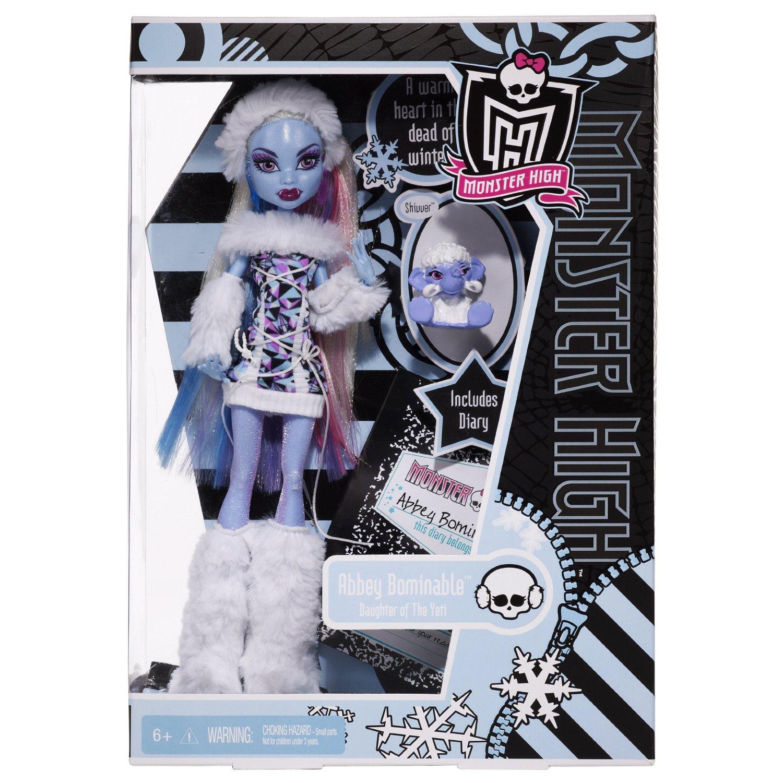 Тело куклы своими руками