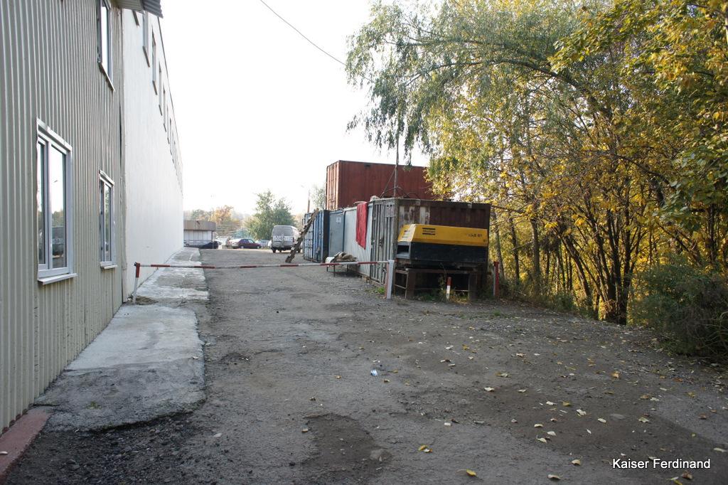 http://img-fotki.yandex.ru/get/4417/133669111.0/0_788d0_19ed15bf_orig.jpg