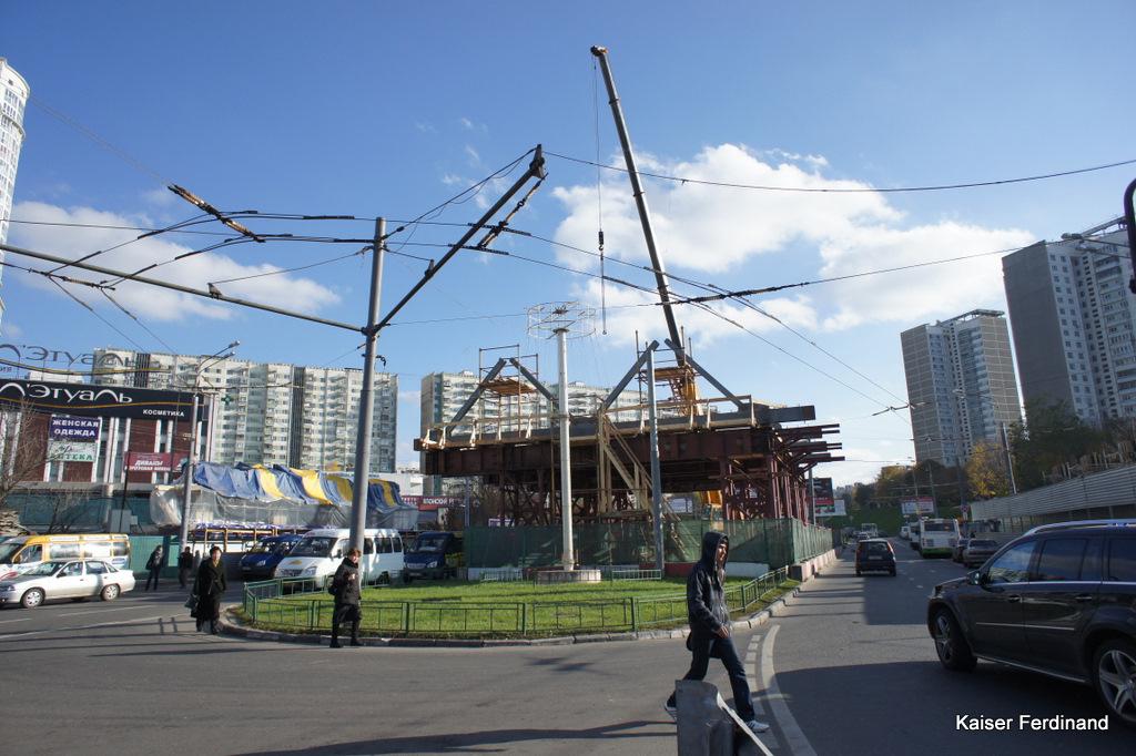 http://img-fotki.yandex.ru/get/4417/133669111.1/0_79a50_ab84f670_orig.jpg