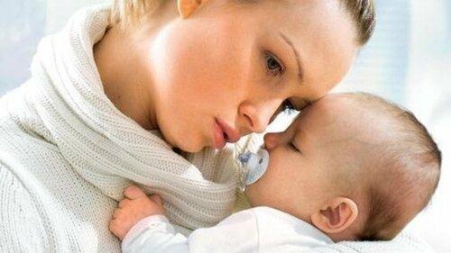 335044_import-mama-matka-dieta-dietatko-babatko-novorodenec-profimedia-dieta-dietatko-babatko-crop.jpg