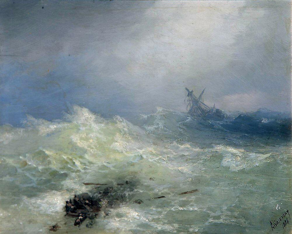 ����. 1886 (1).jpg