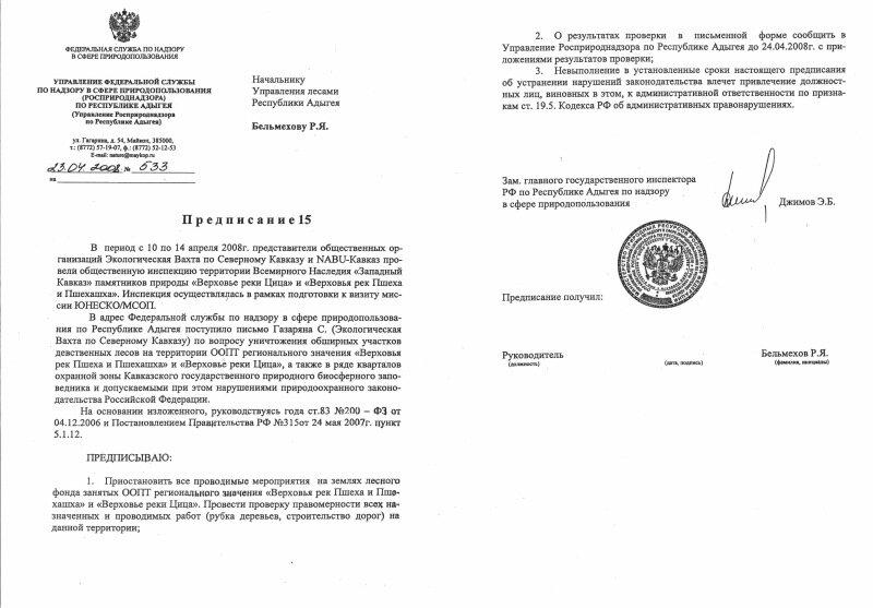Все даты по истории России  histerlru