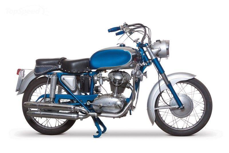 1958-1958-ducati-175-amer_800x0w.jpg