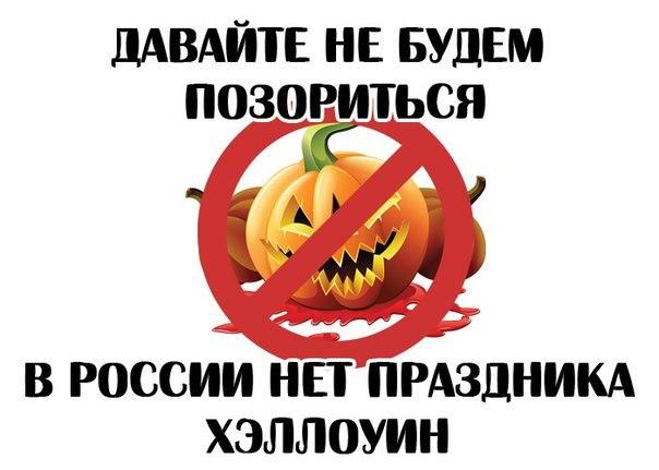 https://img-fotki.yandex.ru/get/4417/163146787.4b4/0_171363_7a8d7bc5_orig.jpg