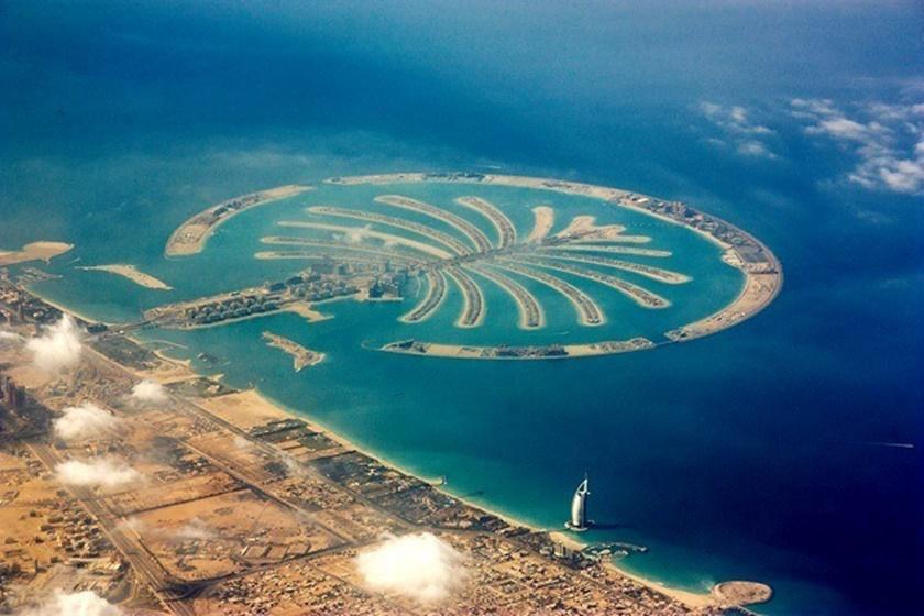 10 самых поразительных сооружений ОАЭ 0 1422fc f0438861 orig