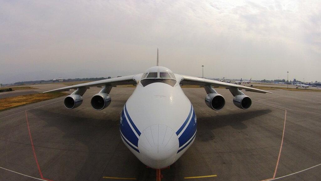 Ан-124-5.jpg
