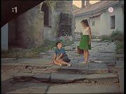 http//img-fotki.yandex.ru/get/4417/222888217.26a/0_127b2c_9d1878_orig.jpg