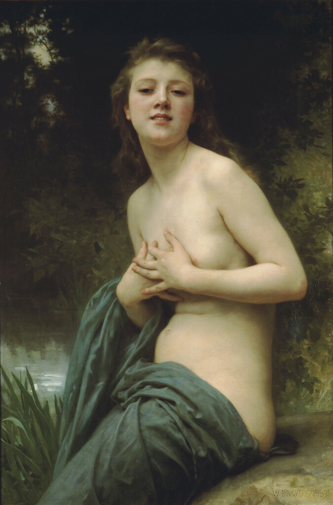 William-Adolphe_Bouguereau_(1825-1905)_-_Spring_Breeze_(1895).jpg