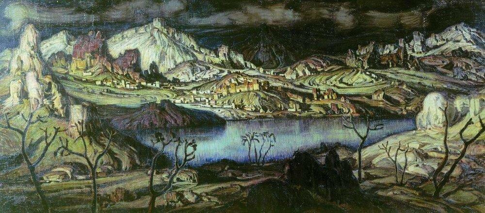 Киммерийская область. 1910.jpg