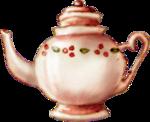 ldavi-drifting-teapot.png