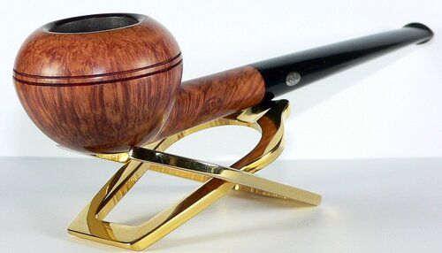 GBD very old Rhodesian prince