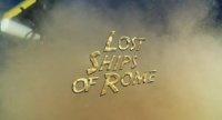 Книга Тайны мертвых. Потерянные корабли Древнего Рима (2010) SATRip  499Мб