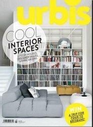 Журнал Urbis - Issue 70 2012