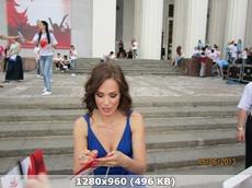 http://img-fotki.yandex.ru/get/4417/348887906.11/0_13ef41_36b217de_orig.jpg