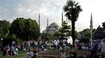 201212   Мечеть Сулеймана Ахмеда