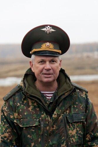 Интерполитех_полигон