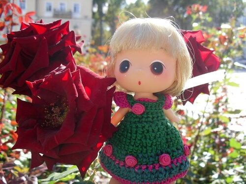 ddung-doll-odessa2011-5-helavisa-i-rosi